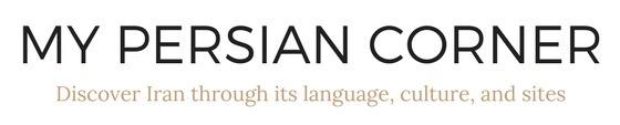 My Persian Corner